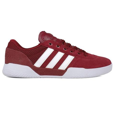 Adidas Кеды Adidas City Cup CBURGU/FTWWHT/FTWWHT US 11.5 harris wharf london пиджак