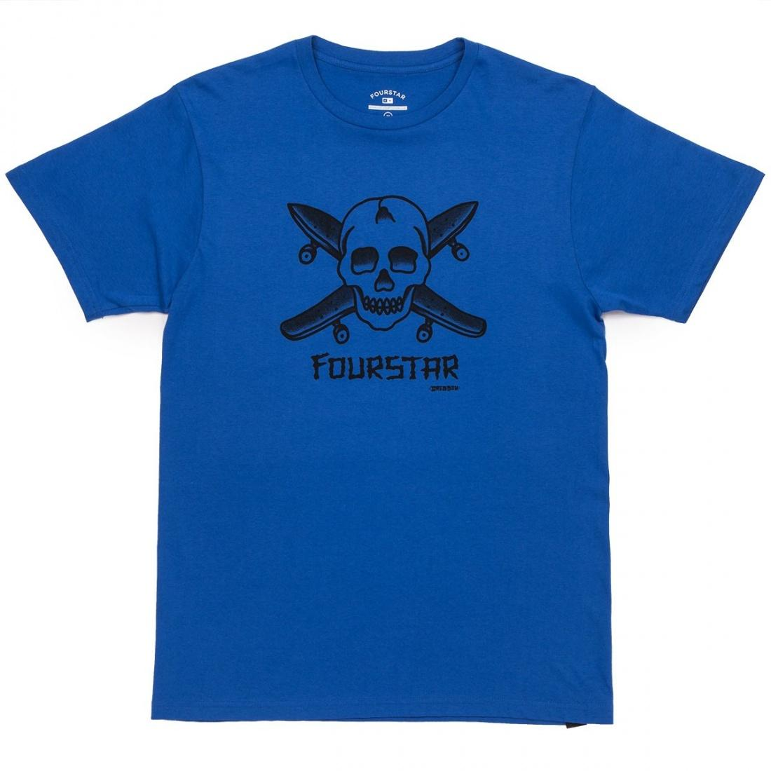 �������� Fourstar PIRATE