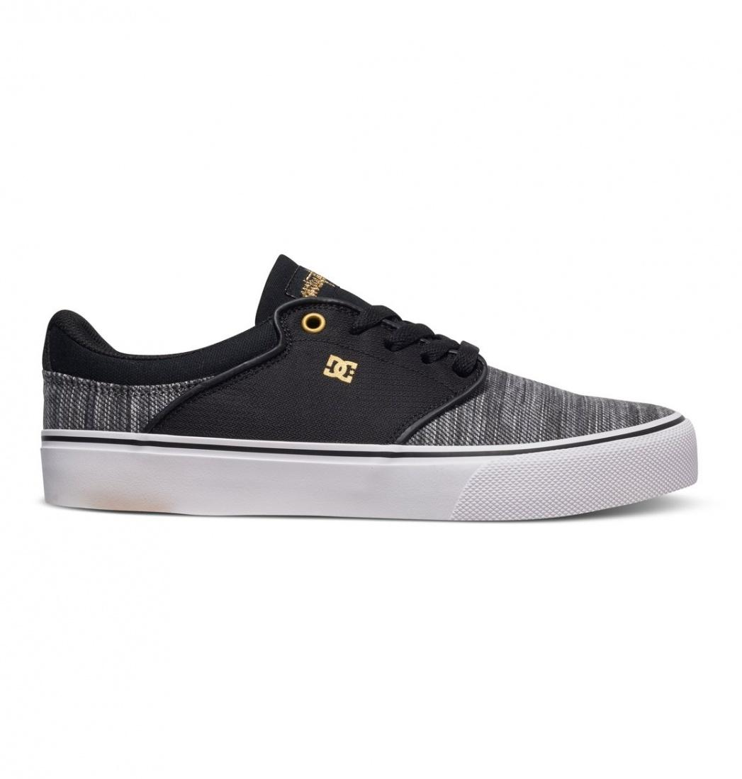 DC SHOES Кеды DC MIKEY TAYLOR VU