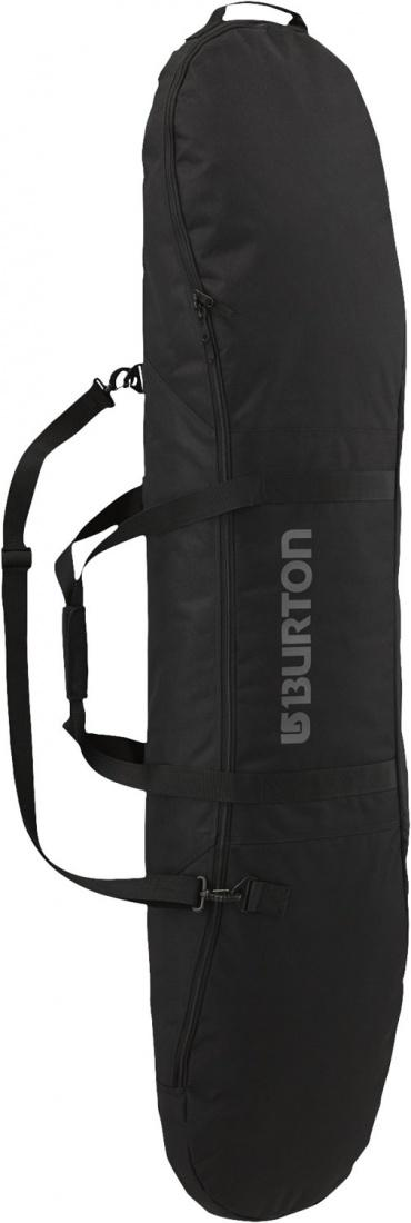 ����� ��� ��������� Burton SPACE SACK