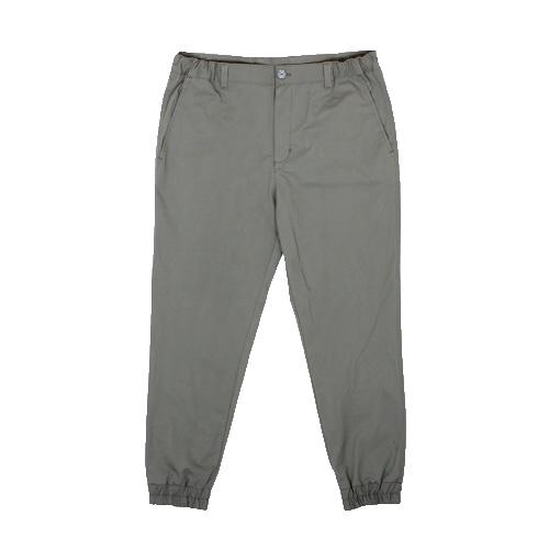 ����� Anteater Joggers