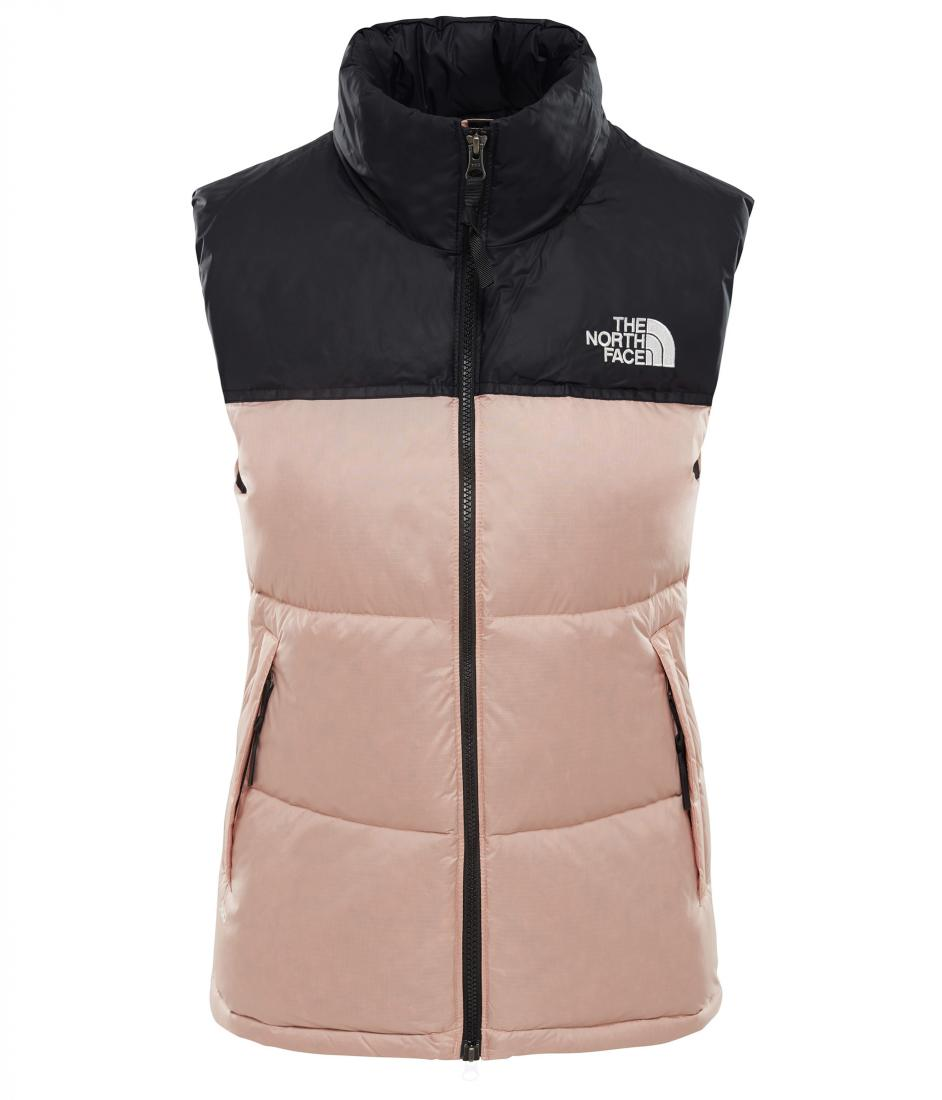 Куртка The North Face 15552414 от Boardshop-1