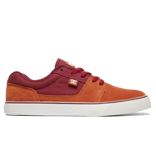 Кеды DC SHOES 15551568 от Boardshop-1