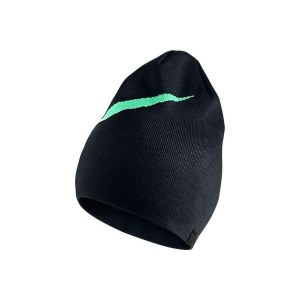 Шапка WRAP BEANIE (, Photob/Black, , )