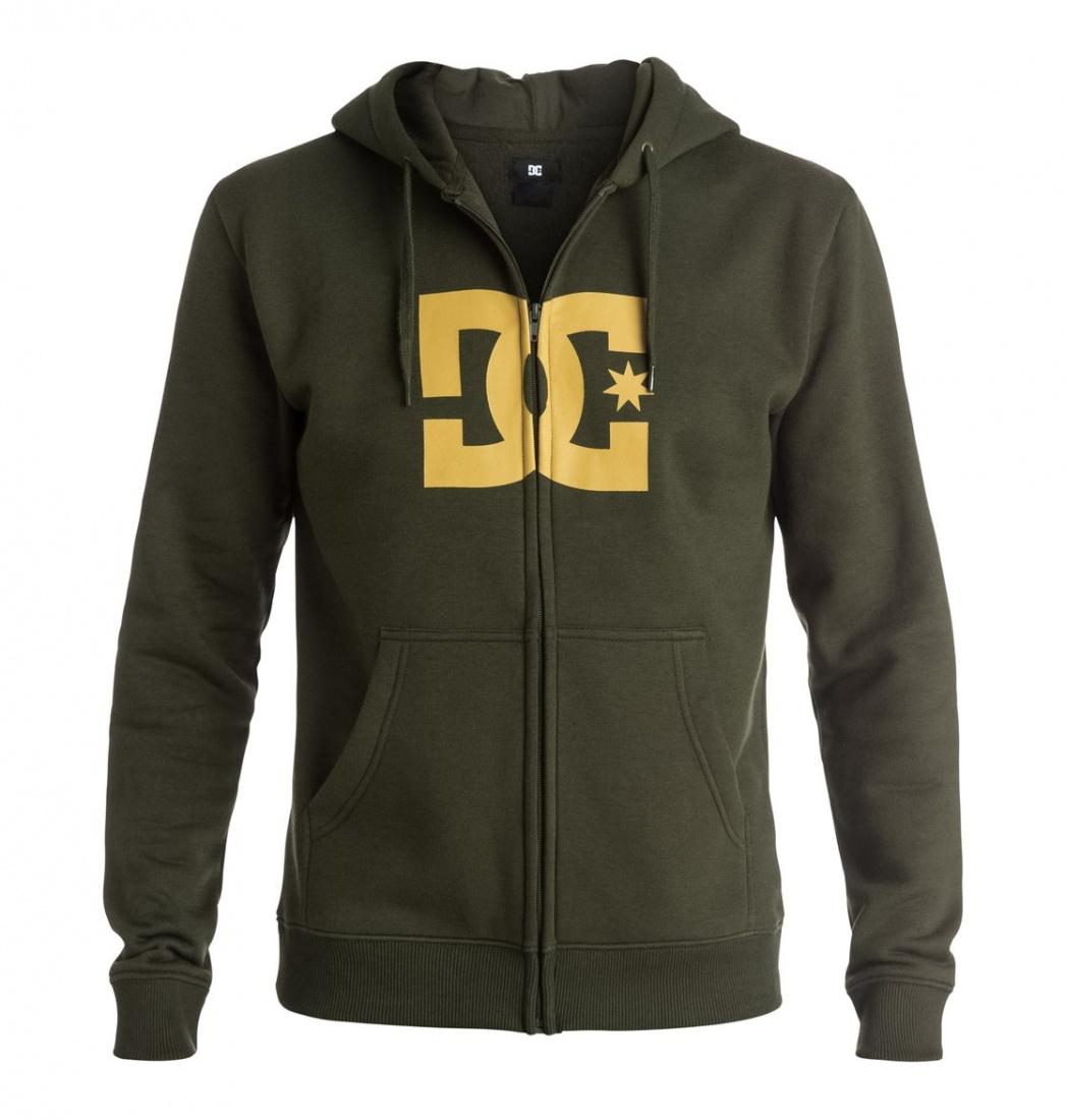 DC SHOES ��������� DC Star ZH