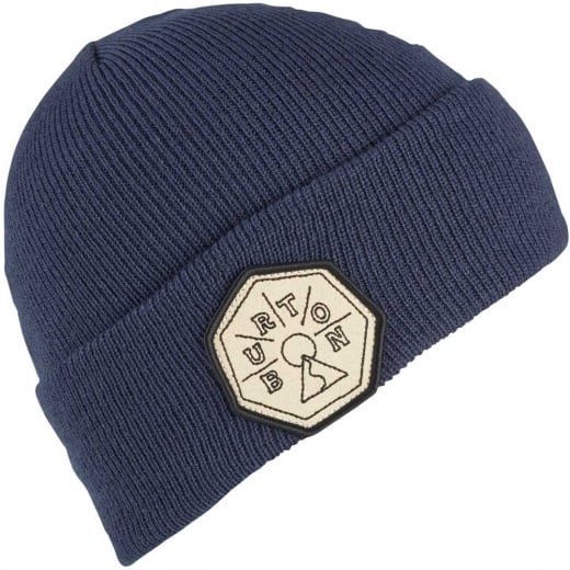 Шапка Burton Whatever Beanie
