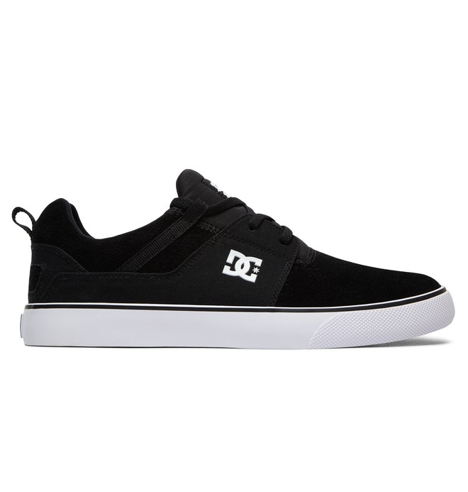 Кеды DC SHOES 16167353 от Boardshop-1