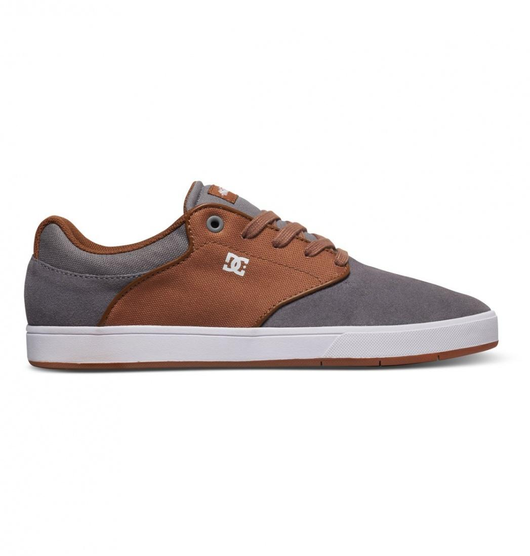 DC SHOES Кеды DC MIKEY TAYLOR