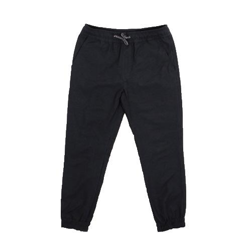 Брюки Anteater Simple Joggers