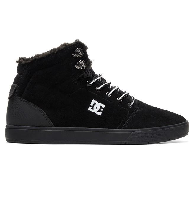 Зимние ботинки DC SHOES 15550952 от Boardshop-1