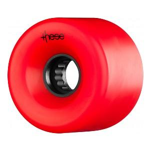 Колеса  These These ATF 327 RED 66 82A от Boardshop-1
