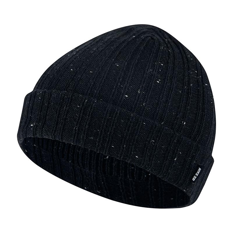 Nike SB Шапка NIKE SB CAP SB SURPLUS BEANIE Black горелка tbi sb 360 blackesg 3 м