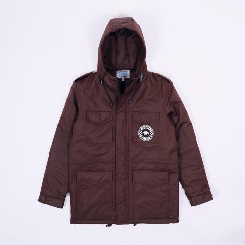 Anteater Куртка Anteater M65 Brown XL