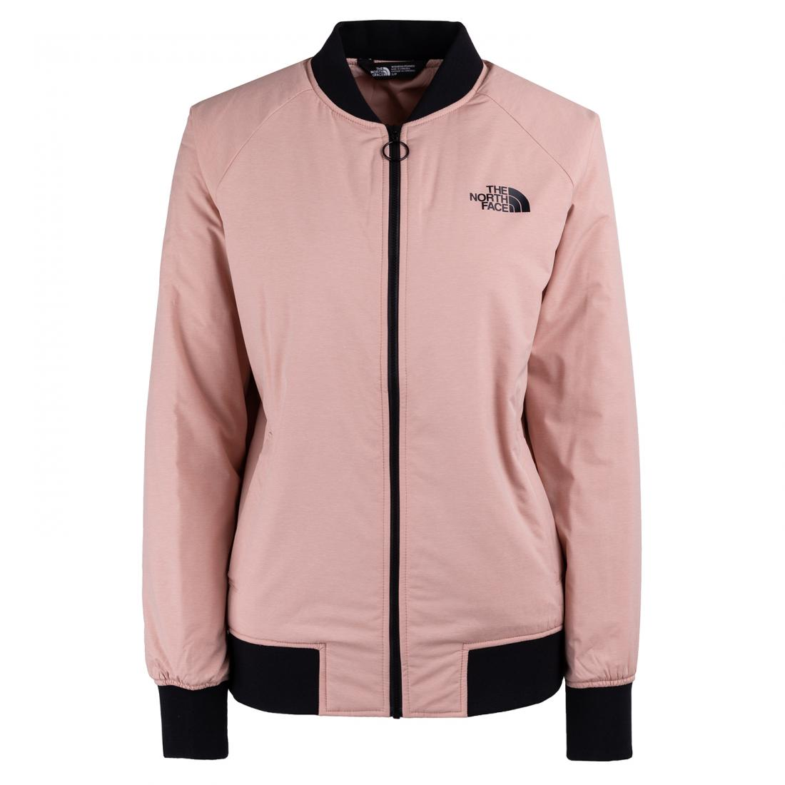 Куртка The North Face 15552420 от Boardshop-1