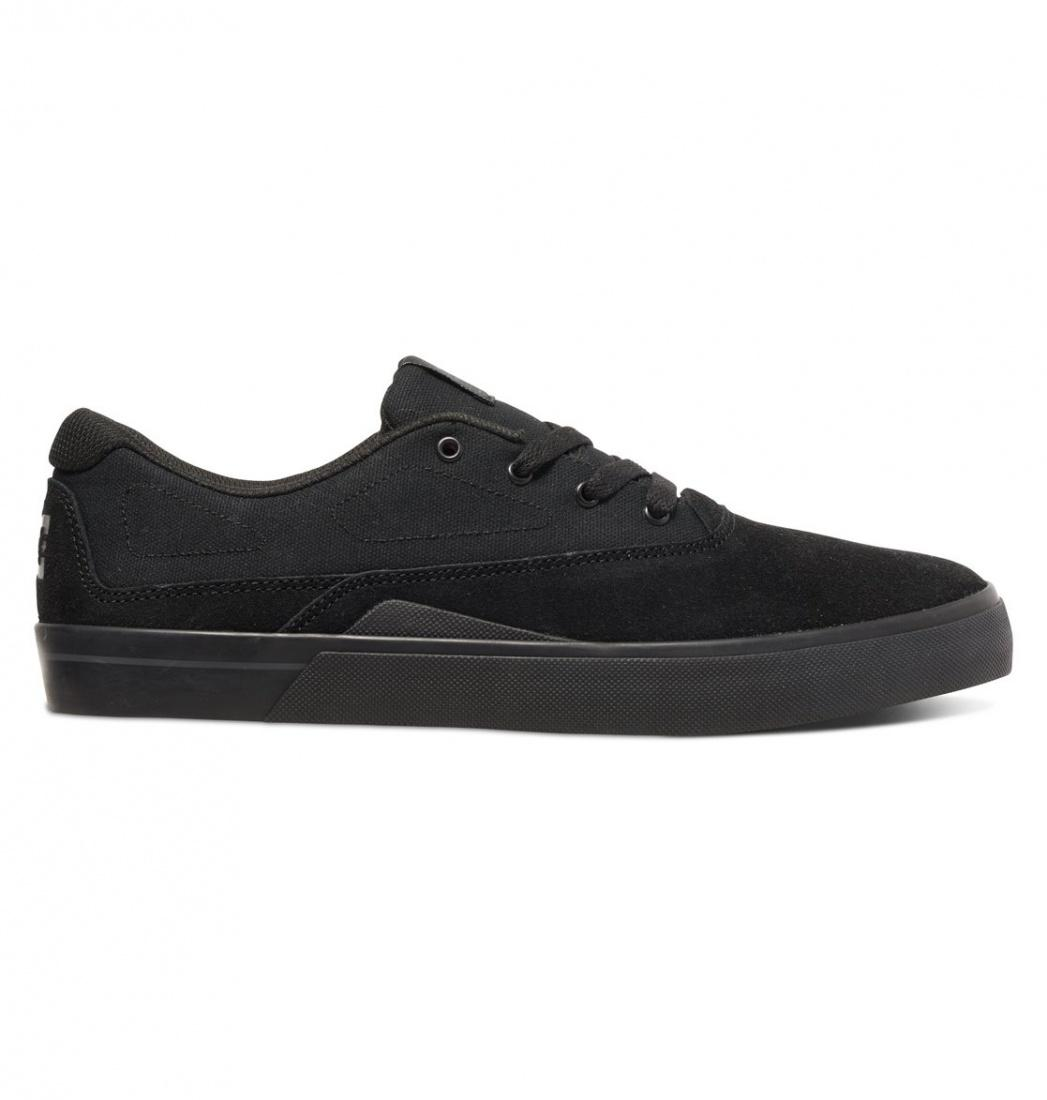 DC SHOES Кеды DC SULTAN