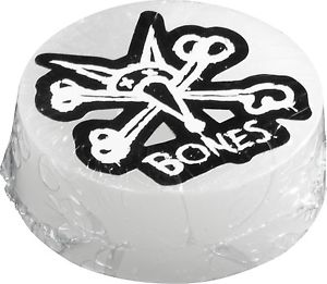 Воск Bones Vato Rat Wax Pocket от Board Shop №1