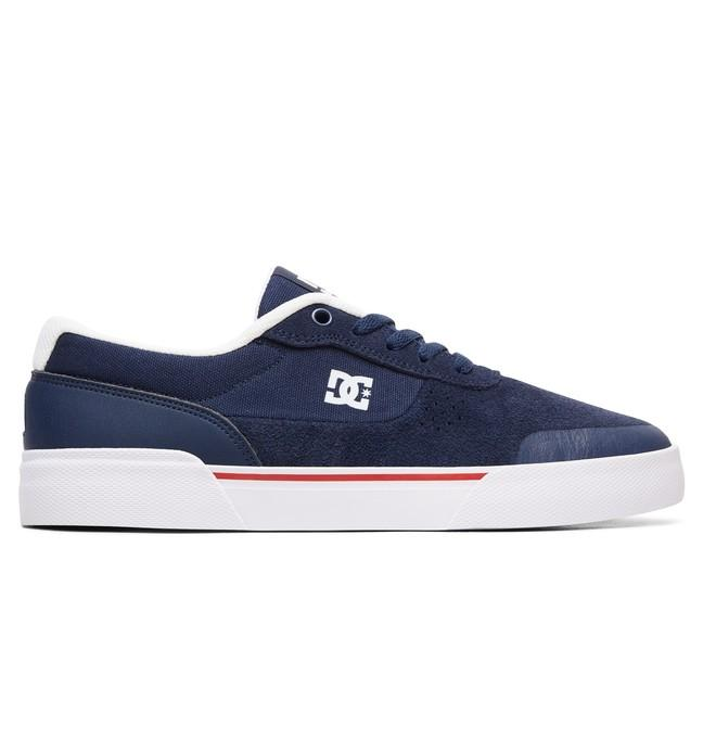 Кеды DC SHOES 15551613 от Boardshop-1