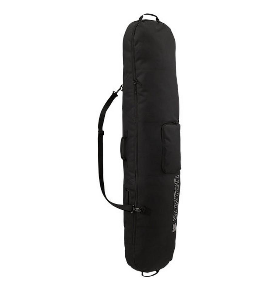 ����� ��� ��������� Burton BOARD SACK