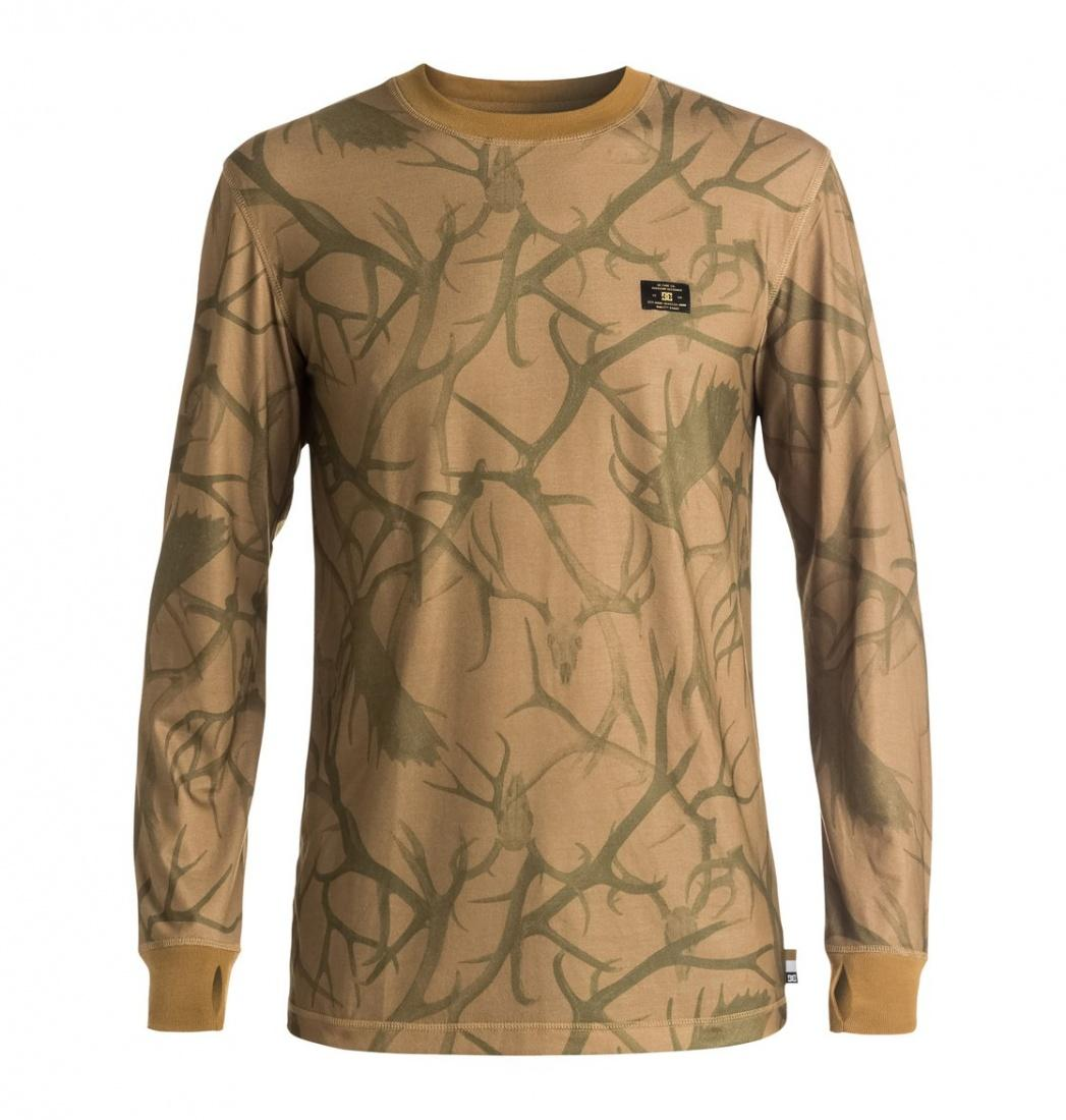DC SHOES ���������� (����) DC Top