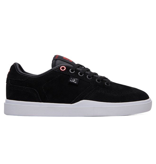 Кеды DC SHOES 16167430 от Boardshop-1