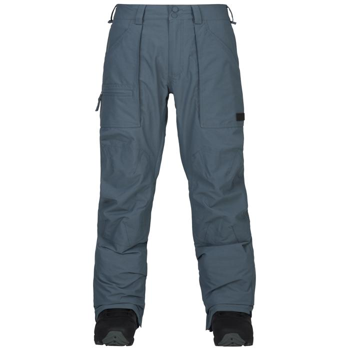 Штаны для сноуборда Burton Southside Pant - Regular Fit