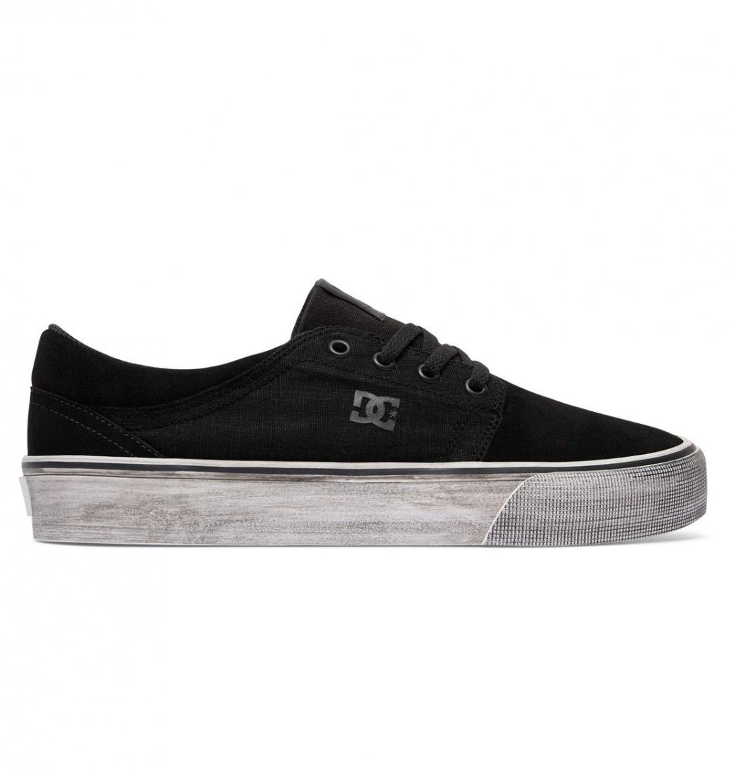Кеды DC shoes Trase SE