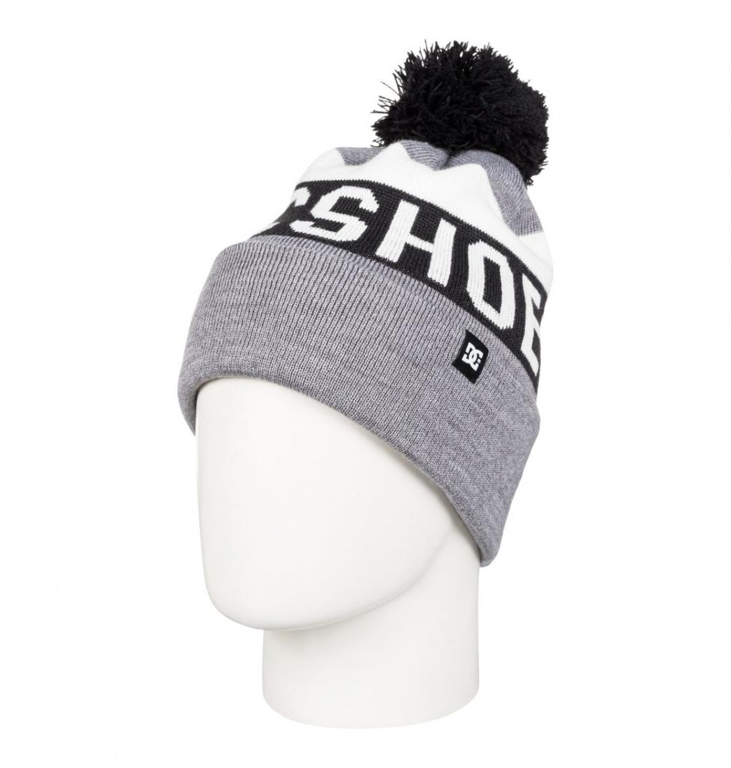 DC SHOES ����� DC CHESTER