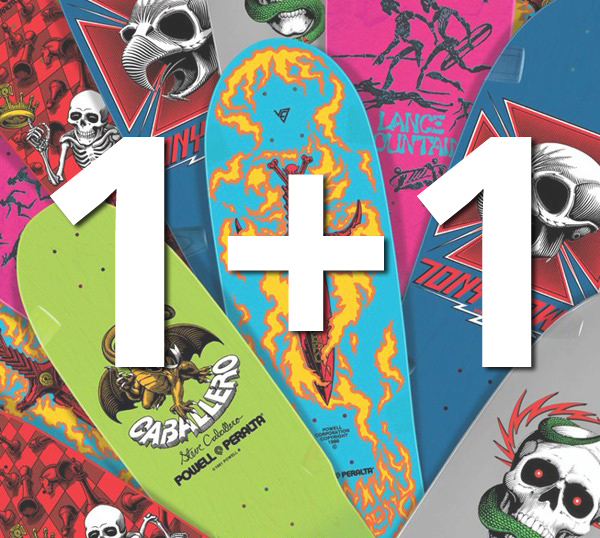 powell-peralta-bones-brigade-skate-decks-second-run-limited-edition_2.jpg
