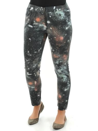Брюки Volcom STONES IN SPACE CHINO PANT
