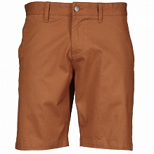 Шорты FRICKIN TIGHT CHINO SHORT