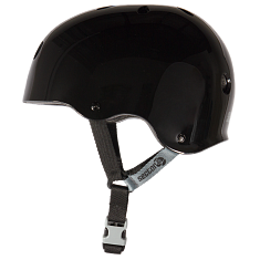 Шлем SUMMIT HELMET CP