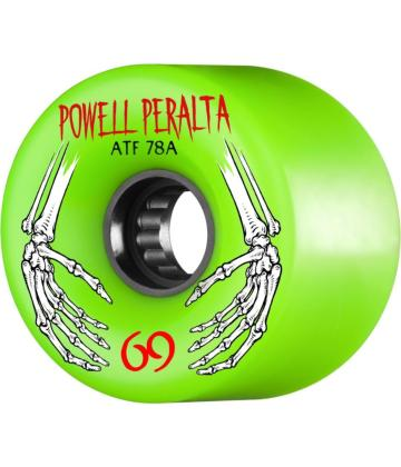 Колеса Powell Peralta All Terrain ATF78A