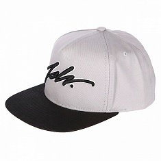 Кепка SIGNATURE SNAP BACK