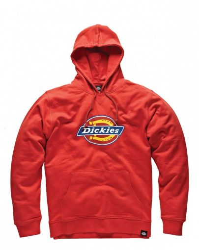 Толстовка Dickies Nevada