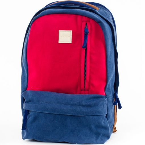 Рюкзак Volcom BASIS CANVAS BCKPACK