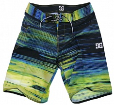 Шорты Scramble Boardshort муж.