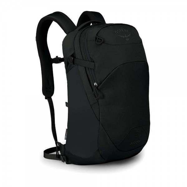 Рюкзак Osprey Apogee Black One size