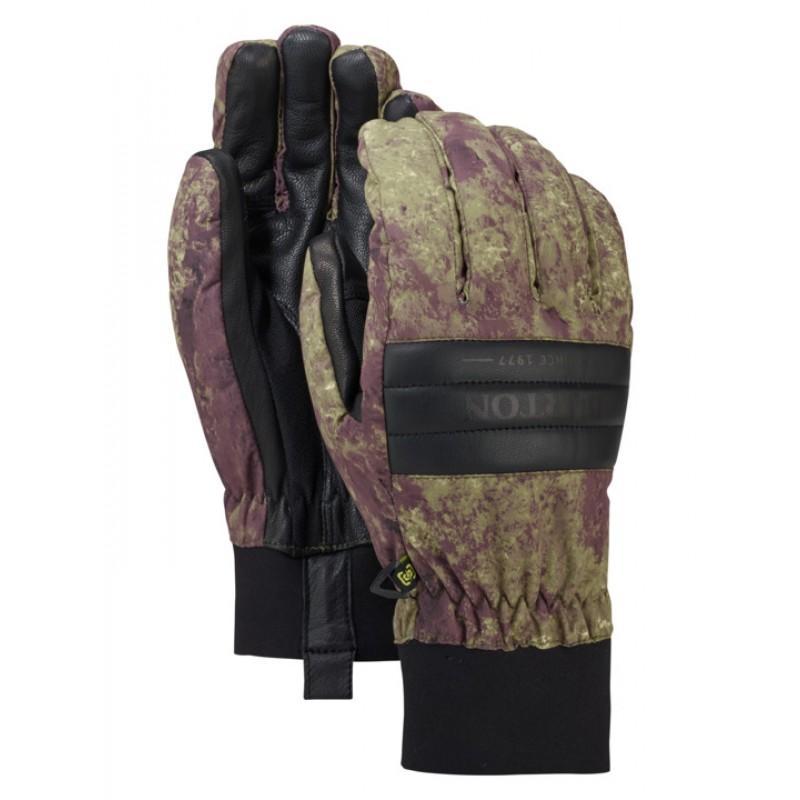 Перчатки Burton Dam Glove AMAZONIS L