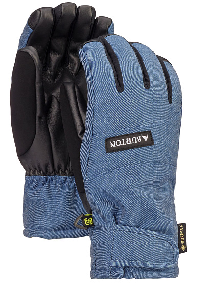Перчатки Burton Reverb GORE-TEX Glove