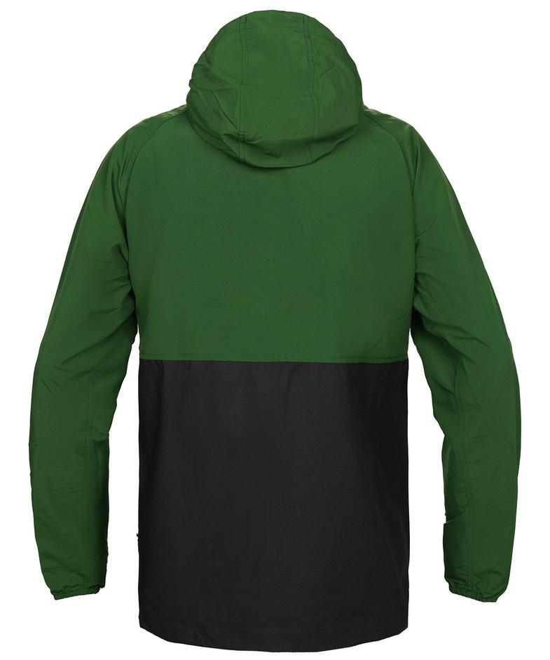 Куртка Anorak Light Зеленый