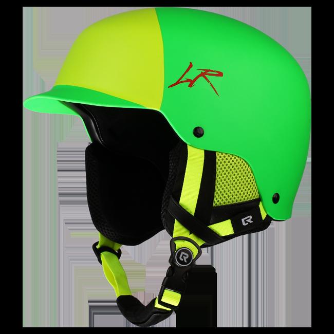 Шлем для сноуборда Los Raketos SPARK  L