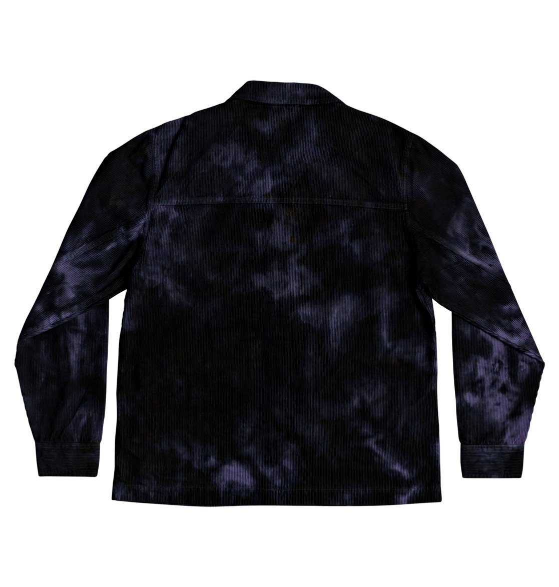 КУРТКА WORKMAN JACKET M JCKT BTLW Темно-синий
