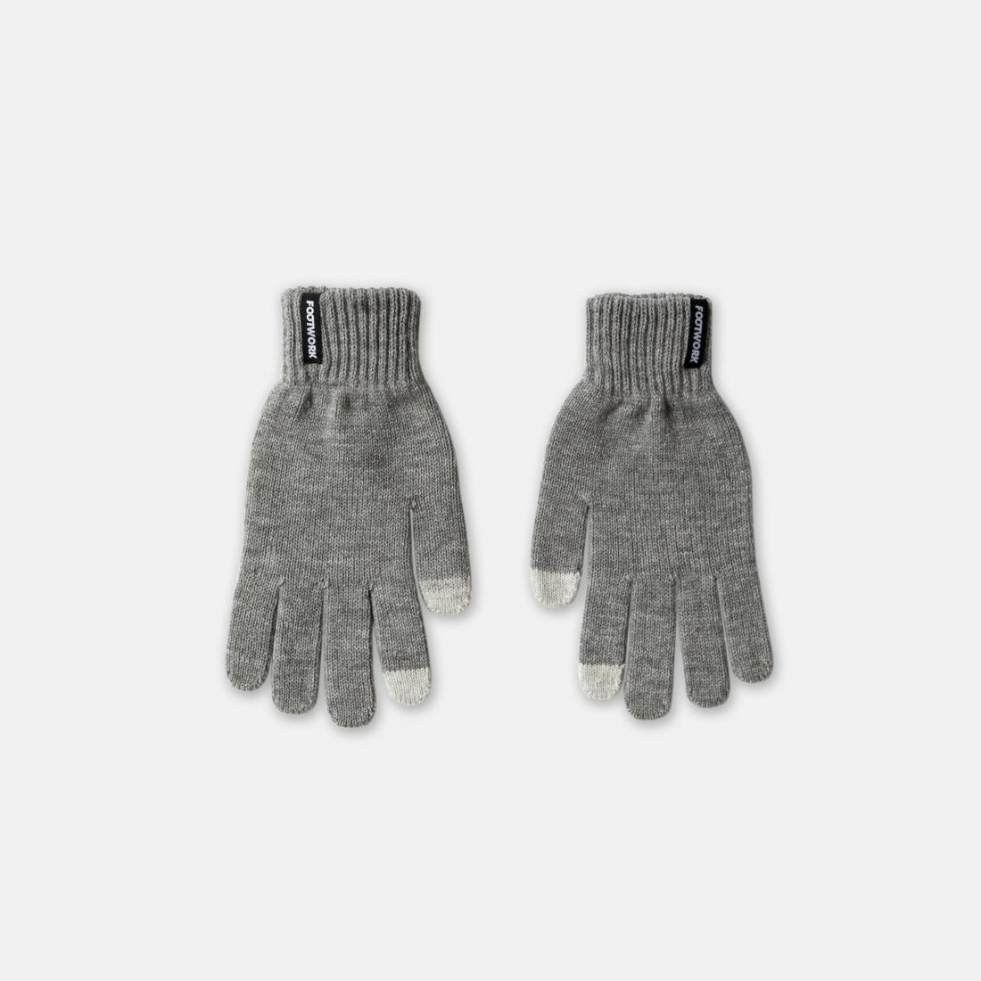 Перчатки Footwork IFingers Gloves