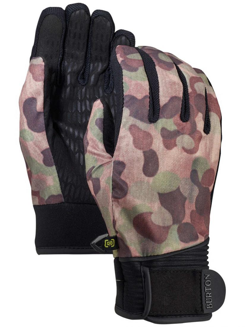 Перчатки Burton Park Glove