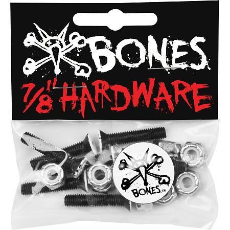 Винты для скейтборда Bones VATO  1