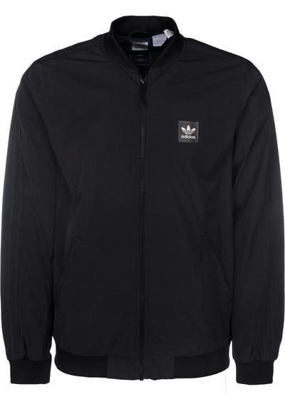 Спортивная одежда Adidas купить в интернет-магазине SportsTorg ... c9c4ae89bc6