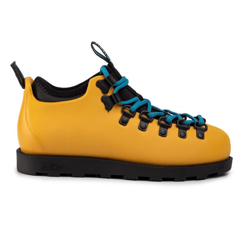 Ботинки Native Fitzsimmons Citylite.