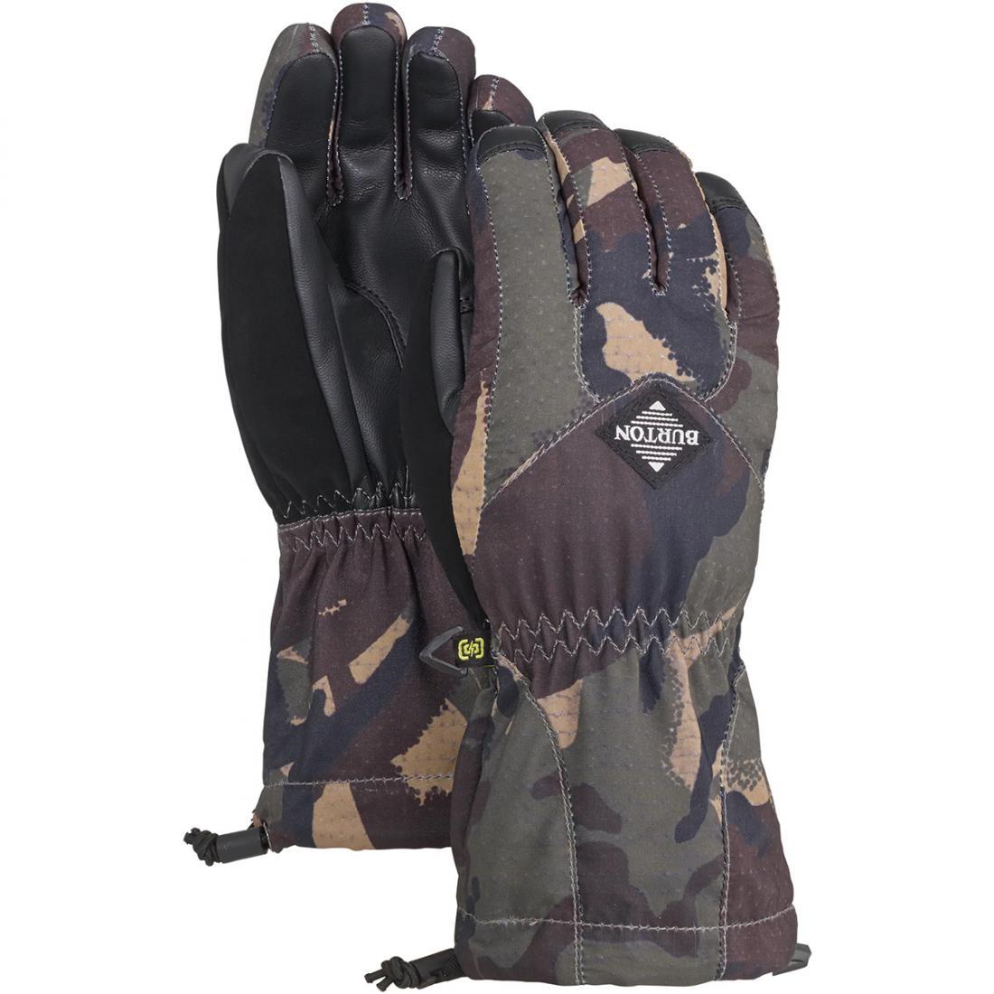 Перчатки детские Burton Profile Glove