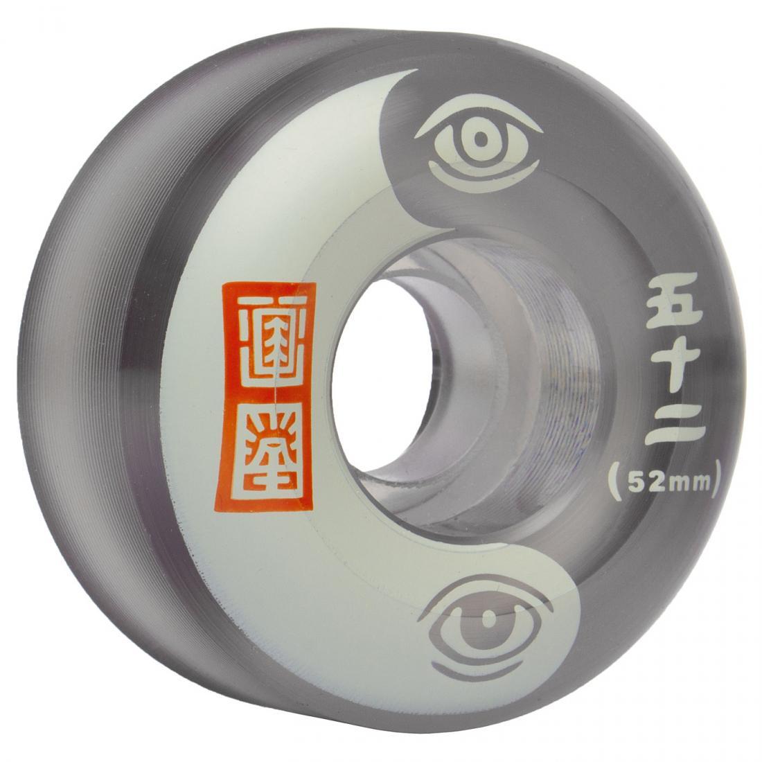 резиновые колеса для скейта