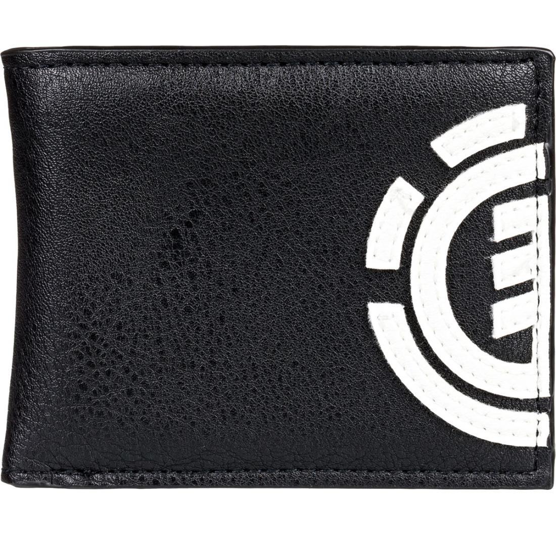 Кошелек Element Daily Wallet